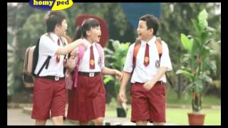 Video TVC - Homyped KIDS 30sec download MP3, 3GP, MP4, WEBM, AVI, FLV September 2018