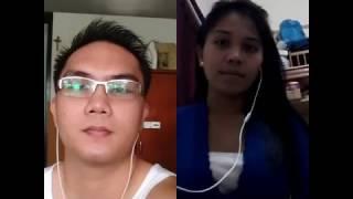 Video Beautiful in white download MP3, 3GP, MP4, WEBM, AVI, FLV Juni 2018