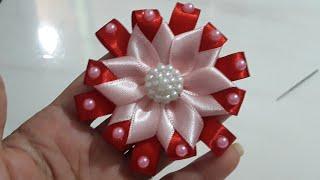 Flor Encanto 3 – Muito Fácil