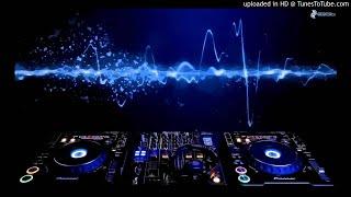 Clean Bandit Ft. Demi Lovato - Solo (Mashup) Jax Jones ft. Ina Wroldsen - Breathe #MashupRoyale