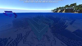 Как найти подводный храм в майнкрафт 0.16.0. 0.17.0(Сид: -1005362104 Команда: /tp 1215 100 935 DOWNLOAD MINECRAFT 0.16.0 BUILD 1 ➡ http://planet-mcpe.com/download-minecraft-0-16-0/ Группа вк ..., 2016-08-30T22:30:44.000Z)