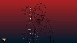 Rethro - Rany solą (prod. NK Music)