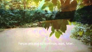 Maurício Anadias - Toda vez que eu queria acertar [Hino Avulso] [HD]
