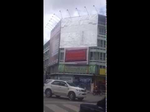 ดูการยิงโฆษณาศูนย์บริการซัมซุง  SMT ELECTRONICS LTD., PART.