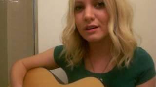 in my soul; original song female singer songwriter