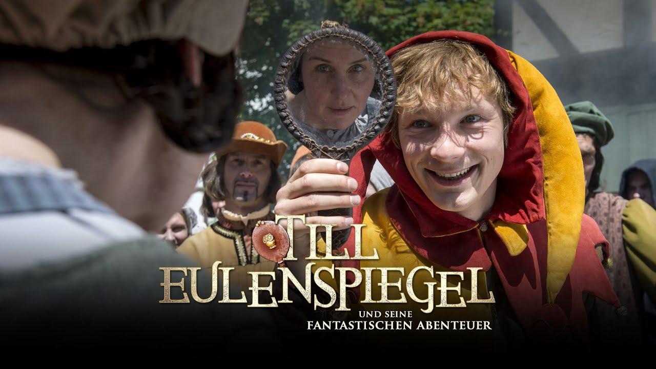Till Deutsch