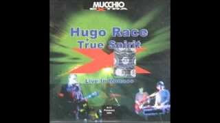 Makes Me Mean Live  Hugo Race And The True Spirit