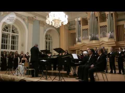 G. Rossini: Petite Messe Solennelle - II. Gloria