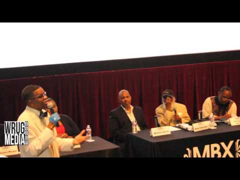 Dick Gregory Raw And Uncut On The State Of Black America