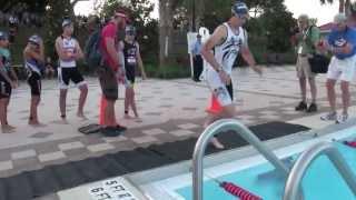 Video IronKids Triathlon 2013 download MP3, 3GP, MP4, WEBM, AVI, FLV November 2018