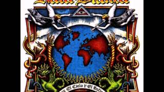 Watch Rata Blanca Patria video