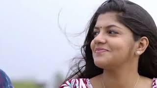Mazha paadum.. Sunday holiday song efx edit Hd whatsapp status #HDwhatsappstatus #MV.mp4