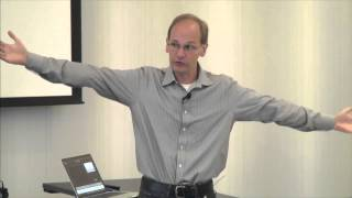 Arista Networks EOS Evolution and Quality with Ken Duda