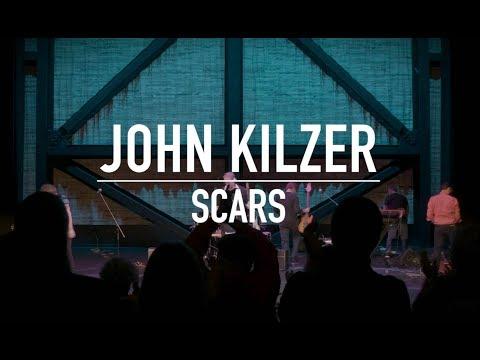 JOHN KILZER SCARS ALBUM RELEASE- CROSSTOWN ARTS THEATER, MEMPHIS Mp3