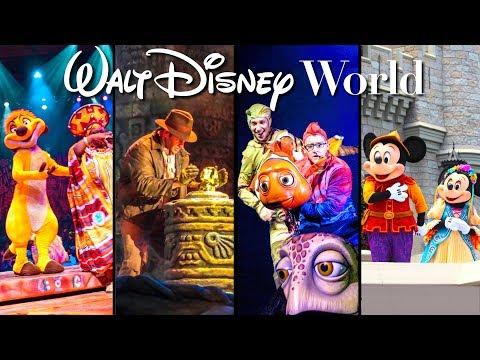 top-7-best-stage-shows-at-walt-disney-world