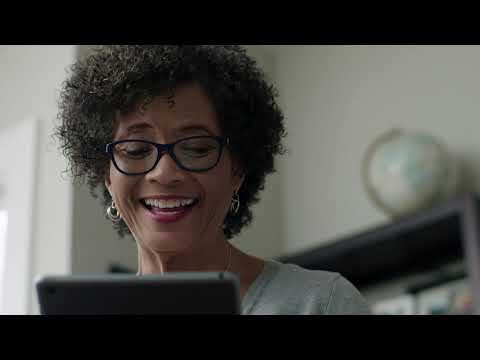 IU Health Virtual Care