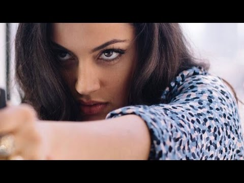 Download Youtube: Take Control | Inanna Sarkis, Lele Pons & fouseyTUBE