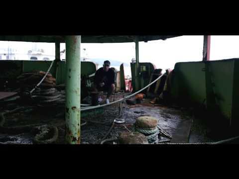 EL NO CUIDO DE SU MADRE A TIEMPO MIRA QUE PASO DESPUES - CORTOMETRAJE CRISTIANO from YouTube · Duration:  6 minutes 23 seconds