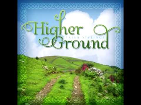 5 - O Love Divine - Higher Ground - Steve Pettit Evangelistic Team