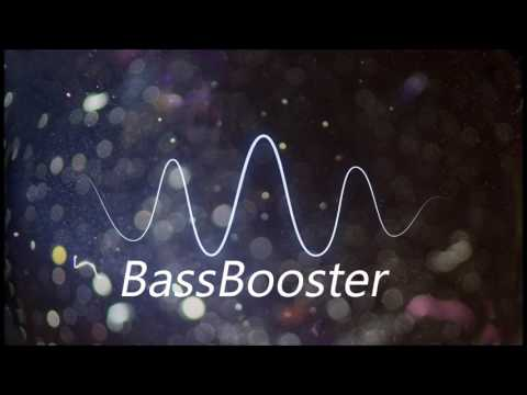YONAS - Take Me To Church (Remix) (Bassboosted)