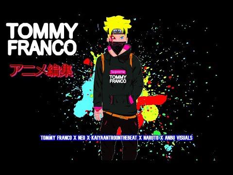 tommy-franco®-x-prod.-kaiyaantro-beats-x-anbu---dream-chasing