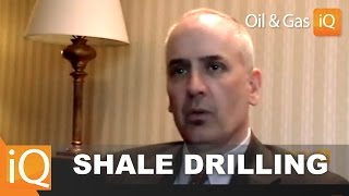George Jugovic Jr: Environmental Protection on Shale Gas Drilling in Penn State [Oil & Gas IQ]