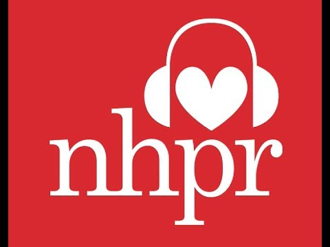 Support NHPR's Campaign for Innovation