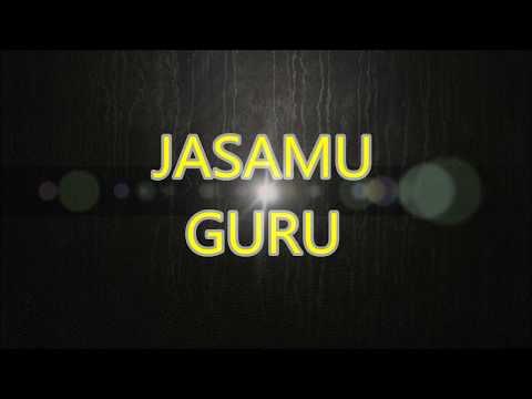 Jasamu Guru (Instrumental)
