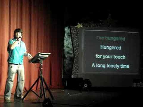 punta cana karaoke