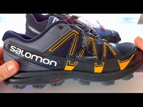 salomon speedcross 3 original vs fake watch zapatos