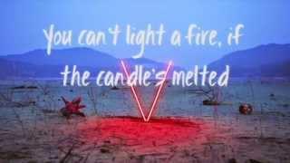 Download Unkiss Me - Maroon 5 (Lyric Video) *HD* Mp3