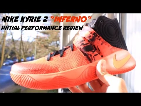 brand new 19f67 d76e0 Kyrie 2