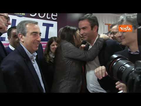 VIDEO NEWS | 27 GENNAIO 2020 | REGIONALI, LE REAZIONI IN FRIULI VENEZIA GIULIA