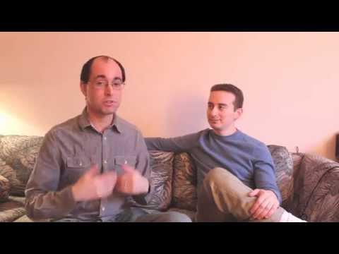 Jewish Music Toronto does Od Yishama (A Jewish Wedding Song)