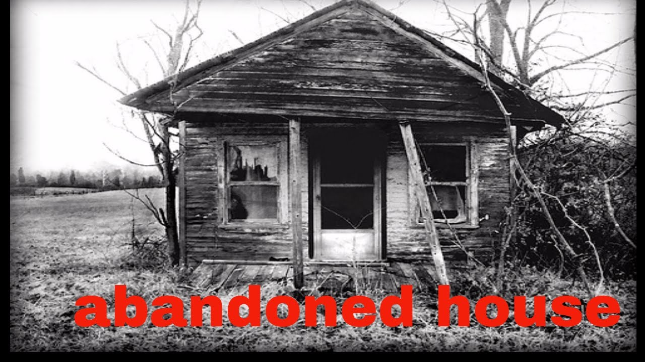 Abandoned Meaning