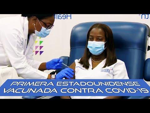 Corporaciones farmacéuticas y gran Marketing asumen desafío de promover sus vacunas entre +afectados