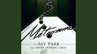 ???? Metronome (feat. Simon Dominic & Gray) MP3