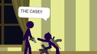The Case