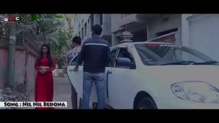 Nil Nil Bedona by Imran Mahmudul| bangla new video song 2017