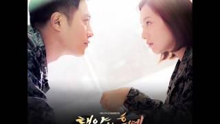 Davichi (다비치) - 이 사랑 (This Love) [태양의 후예 OST Part. 3]