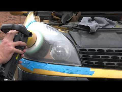 Renault Clio Central Locking Boot Tailgate Wont Won T O