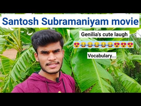 Vocabulary in tamil | Learn vocabularies through Tamil ...