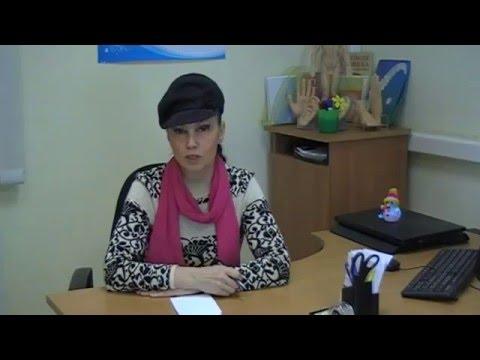 Хиджама или лечение болезней кровопусканием » Ваш доктор