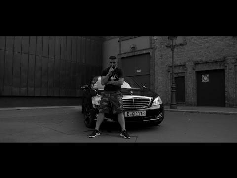 Mosh36 - Was ich bin - Official Video