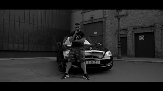 Mosh36 - Was ich bin - Official Video