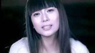 KOU SHIBASAKI / KIMINO KOE http://www.universal-music.co.jp/shibasaki/