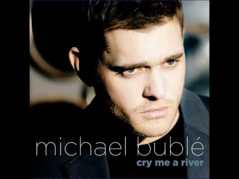 John Philip - Cry Me a River by michael buble - Liam Payne from One Direction Version - Vocal Cover