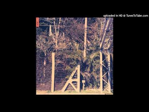 A Taut Line - Shimoda No Odoriko