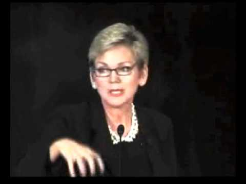Midyear Meeting Opening Session: Jennifer Granholm