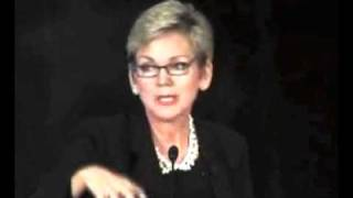 Midyear Meeting Opening Session: Jennifer Granholm